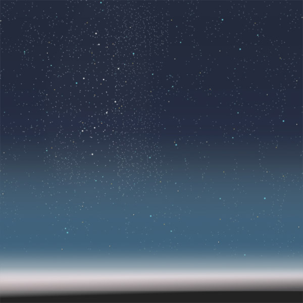 送料無料 無料ラッピング のし 対応 風呂敷 ふろしき 贈り物にも最適 96cm 超撥水風呂敷 ながれ 星空 平織タイプ 刺繍名入れ対応 代引き不可 プレゼント 防災 96×96cm乱 撥水加工ふろしき ギフト 無料ギフト対応 大判風呂敷 日本製 大判 水を弾く