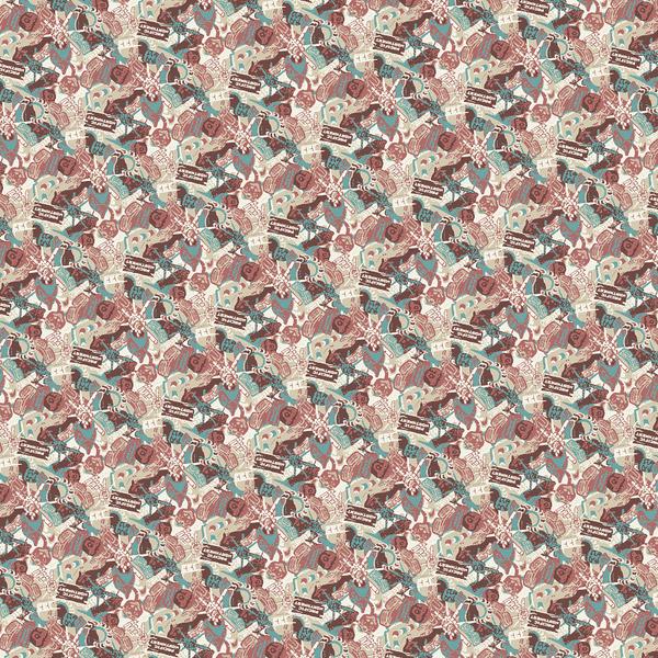 <title>メール便送料無料 無料ラッピング 出荷 のし 対応 風呂敷 ふろしき 贈り物にも最適 送料無料 無料ギフト対応 超撥水風呂敷 ながれNATIVES タフタタイプ 125×125cm乱日本製 大判 ギフト ラッピング 内祝 結婚祝 長寿 引き出物 引出物名入れ対応</title>
