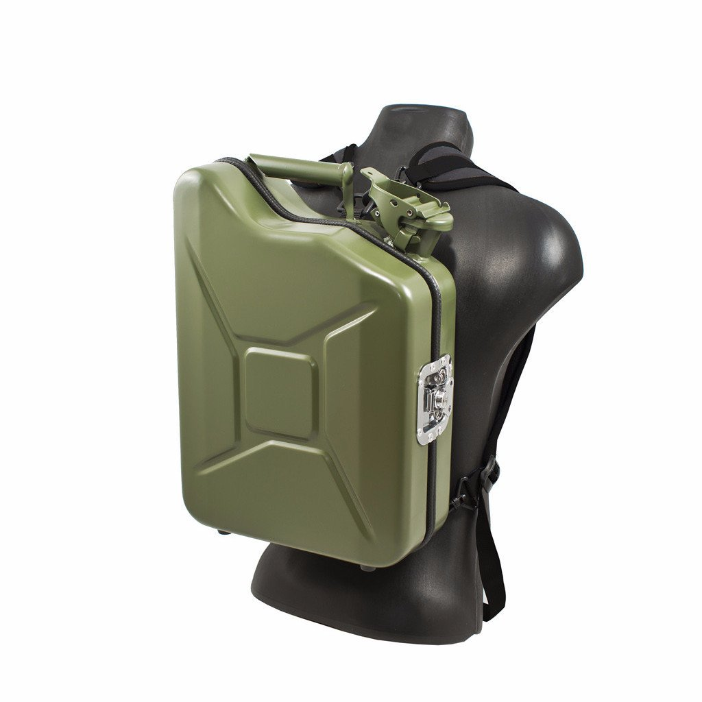 c55fad0d6358 リュックサック 10l おしゃれ バックパック メンズ ガソリンタンク 防水 防犯 耐刃 盗難防止 防水 リュック