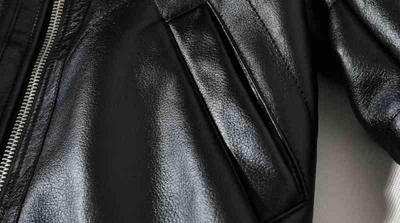 レザージャケット メンズ 革ジャン ブランド ライダースジャケット バイク 冬 秋 30代 春 おしゃれ 50代 20代 40代 大人 お洒落 かっこいい 大きいサイズ 春服 カジュアル 本革風 秋服 オフィス ファッション 冬服 ブランド セールqS3Rj4AcL5