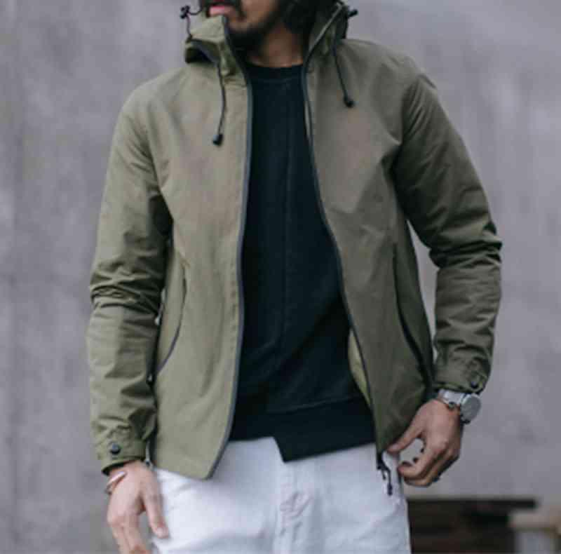 ミリタリージャケット メンズ 春 秋 ブランド コート アウター カジュアル おしゃれ 大人 冬 カジュアル 大きいサイズ 407gY6bfy