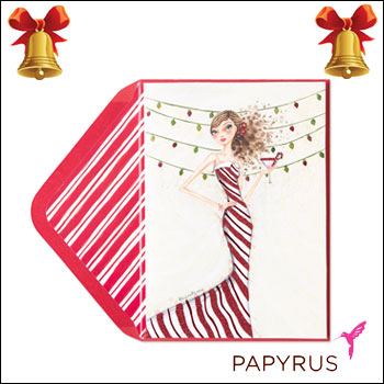 Web beauty takashi mido rakuten global market papyrus greeting papyrus greeting cards bella pilar candy cane cocktail gal gift christmas gifts message card greeting card popup solid melody set import m4hsunfo
