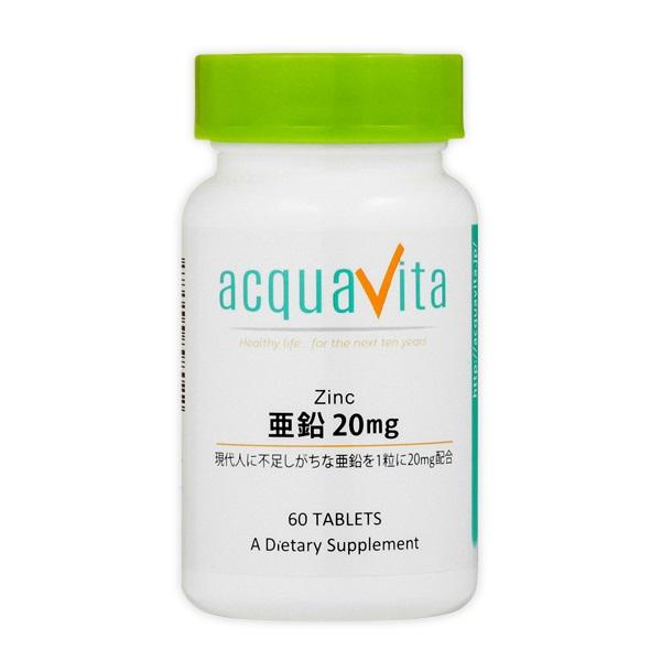 亜鉛20 (24個セット)][aquavita(アクアヴィータ) 亜鉛20 (24個セット)], 燃えるカワサキグループ:fe86a04a --- officewill.xsrv.jp