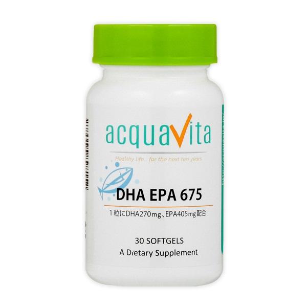 DHAEPA675[aquavita(アクアヴィータ) DHAEPA675 (24個セット)], ケセングン:8767c1cc --- officewill.xsrv.jp