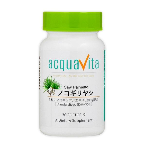 [aquavita(アクアヴィータ) ノコギリヤシ (24個セット)], 棚フック.雑貨 ゆららかマーケット:142c5072 --- officewill.xsrv.jp