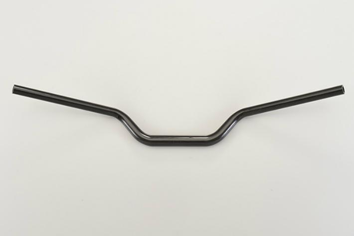 マジカルレーシング カーボンハンドルバー綾織Type-2 Z900RS