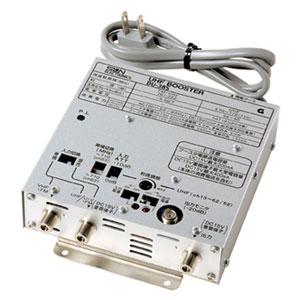 【送料無料】サン電子 UHFブースタ DU-38S【smtb-u】