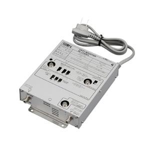 【送料無料】サン電子 CATV双方向ブースタ SB-7730WS