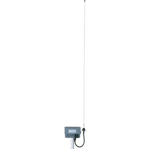 【送料無料】DXアンテナ AMラジオ帯用アンテナ FM・TV混合器付 A100KM