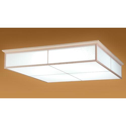 【送料無料】NEC LEDシーリングライト 調色/調光モデル ~8畳 SLDCB08565SG