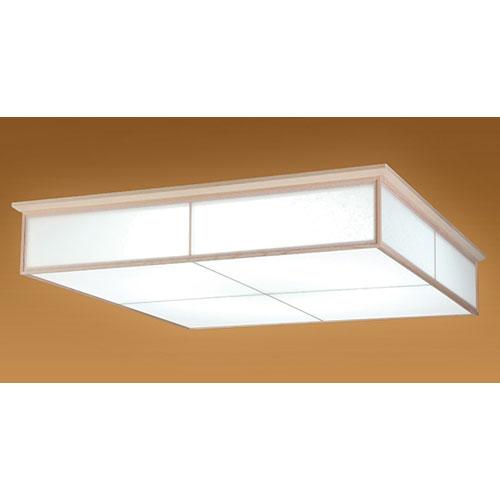 【送料無料】NEC LEDシーリングライト 調色/調光モデル ~12畳 SLDCD12565SG