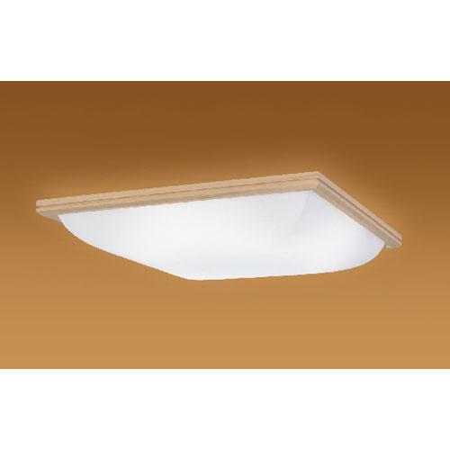 【送料無料】NEC LEDシーリングライト ~12畳 調光・調色タイプ SLDCD12566SG