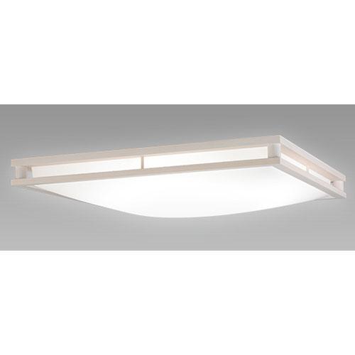 【送料無料】NEC LEDシーリングライト 調色/調光モデル ~12畳 SLDCD12547SG