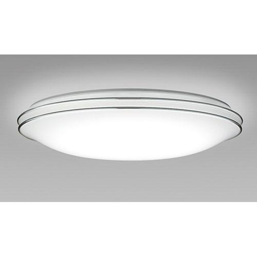 【送料無料】NEC LEDシーリングライト ~8畳 調色・調光モデル SLDCB08592【smtb-u】