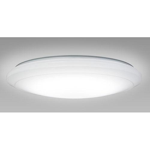 【送料無料】NEC LEDシーリングライト 調色/調光モデル ~12畳 HLDCD12100SG【smtb-u】