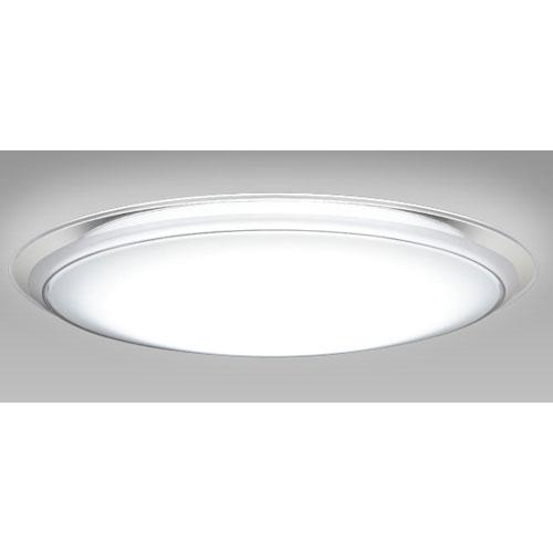 【送料無料】NEC LEDシーリングライト 調色/調光モデル ~12畳 SLDCD12588SG