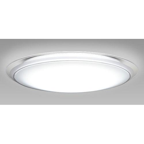 【送料無料】NEC LEDシーリングライト 調色/調光モデル ~8畳 SLDCB08588SG