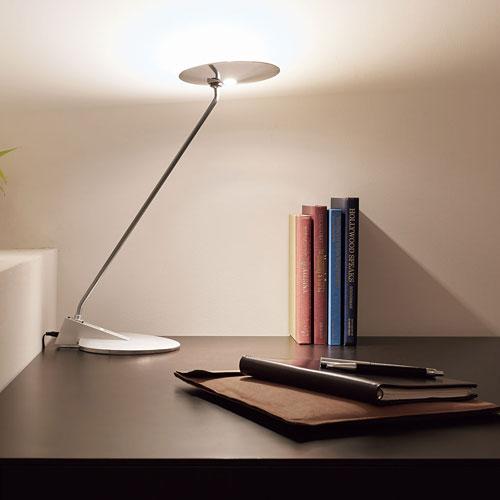 【送料無料】山田照明 Zライト Z-Light LEDデスクライト Miro ミロ Z-G3000