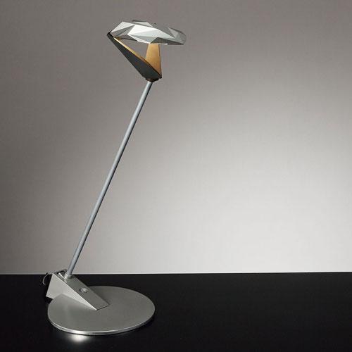 【送料無料】山田照明 Zライト Z-Light LEDデスクライト Z-REF ゼットレフ 調色 Z-G7100【smtb-u】