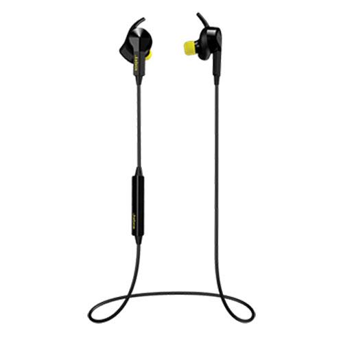 【送料無料】Jabra ジャブラ SPORT PULSE WIRELESS Bluetoothヘッドセット ハンズフリー【smtb-u】