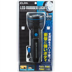 格安店 特価 5980円 税込 以上で送料無料 追加で何個買っても同梱0円 ELPA タン1X2 DOP-LR251 LEDラバーライト