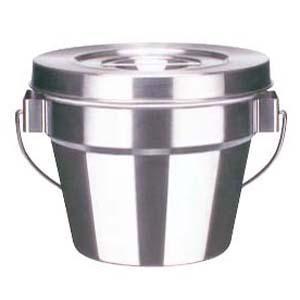 【送料無料】THERMOS サーモス 18-8真空断熱容器 シャトルドラム GBB-06 ADV09