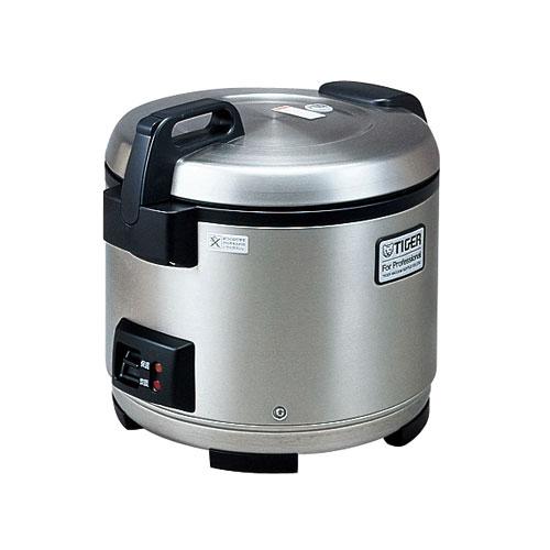 【送料無料】タイガー 業務用炊飯電子ジャー JNO-A270 DSI03270