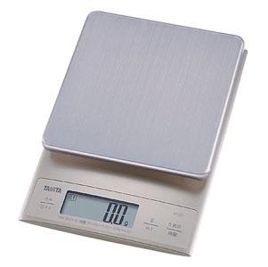 大人気 5980円 税込 以上で送料無料 追加で何個買っても同梱0円 TANITA タニタ デジタルクッキングスケール KD-321 BSK7901 国産品