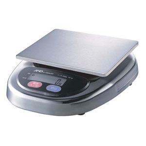 【送料無料】A&D 防水デジタルはかり HL-3000LWP BHK7401【smtb-u】