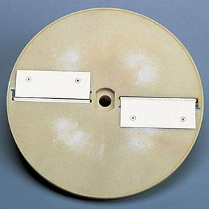 【送料無料】KB-745E・733R用タンザク盤 2.0mm×4.0mm CTV01020