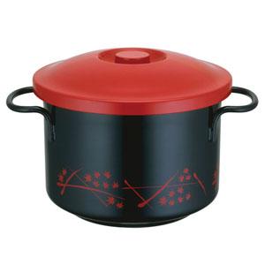 【送料無料】THERMOS サーモス 保温汁容器 シャトルスープ カエデ GBF-25KAE DSC1401