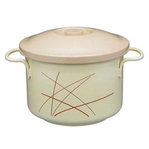 【送料無料】THERMOS サーモス 保温汁容器 シャトルスープ ナゴミ GBF-25NAG DSC1501