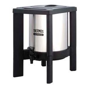 【送料無料】THERMOS サーモス 高性能温冷ディスペンサー JIJ-19L(レバー式) FDL5901