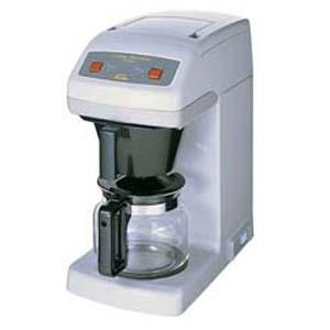 【送料無料】Kalita カリタ 業務用コーヒーマシン ET-250 FKCE101
