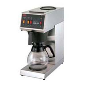【送料無料】Kalita カリタ 業務用コーヒーマシン KW-25 FKCD801【smtb-u】