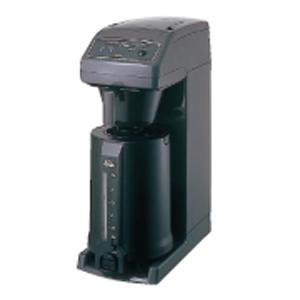 【送料無料】Kalita カリタ 業務用コーヒーマシン ET-350 FKC87