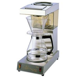 【送料無料】Kalita カリタ コーヒーメーカー ET-12N FKC29【smtb-u】