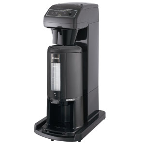 【送料無料】Kalita カリタ 業務用コーヒーマシン ET-450N FKCH101