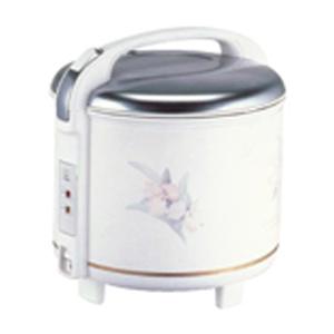 【送料無料】TIGER タイガー 炊飯電子ジャー JCC-2700 DSI09
