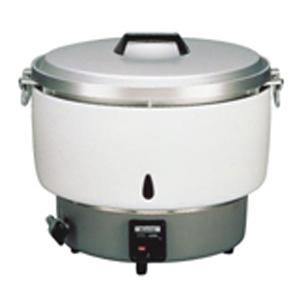 【送料無料】リンナイ ガス炊飯器 RR-30S1 LPガス DSI741【smtb-u】