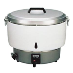 【送料無料】リンナイ ガス炊飯器 RR-40S1 都市ガス(12・13A対応) DSI752【smtb-u】