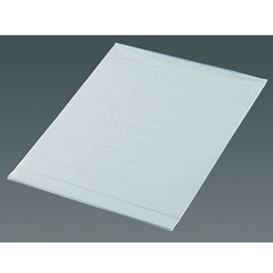 【送料無料】旭化成 クックパーセパレート紙ベーキング用 1000枚入 K35-50 WKTG3050
