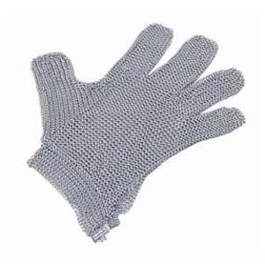 【送料無料】ニロフレックス2000メッシュ手袋5本指 SSS SSS5-NV 00 STB6405