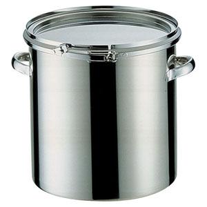 【送料無料】18-8密閉式容器 CTLタイプ CTL-30 AMT09030