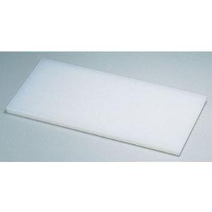 【送料無料】住友 抗菌プラスチックまな板 20MZ AMN06004