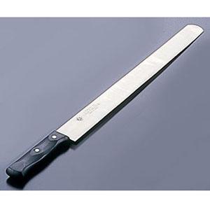 【送料無料】孝行 カステラナイフ(ステンレス製) 39cm WKS12004【smtb-u】