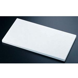 【送料無料】リス 抗菌剤入り業務用まな板 KM10 900×450×H30 6285600