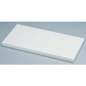 【送料無料】新輝合成 トンボ 抗菌剤入り 業務用まな板 600×300×H30mm AMN09005