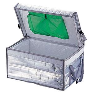 【送料無料】保温・保冷ボックス サーモテナーA ASC60【smtb-u】