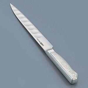 【送料無料】ホンマ科学 グレステンMタイプ プロティナイフ 018TMM 18cm AGL9701【smtb-u】